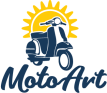 MotoArt Car, Motorbike, ATV, Bike Rentals in Naxos Greece
